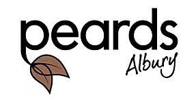 Peards Complex Albury